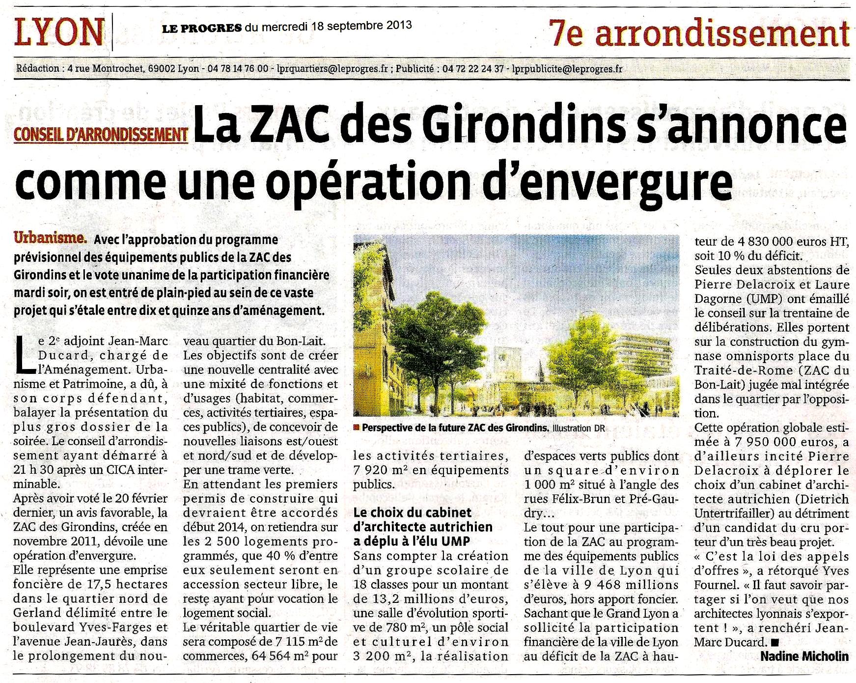 ZacGirondins_Presse