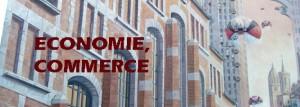 CIL_7_Murs_peints_Halle_Commerce_t