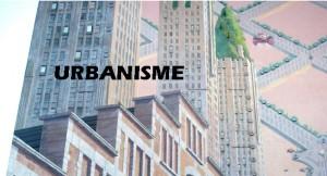 CIL_7_Murs_peints_Halle_Urbanisme_t