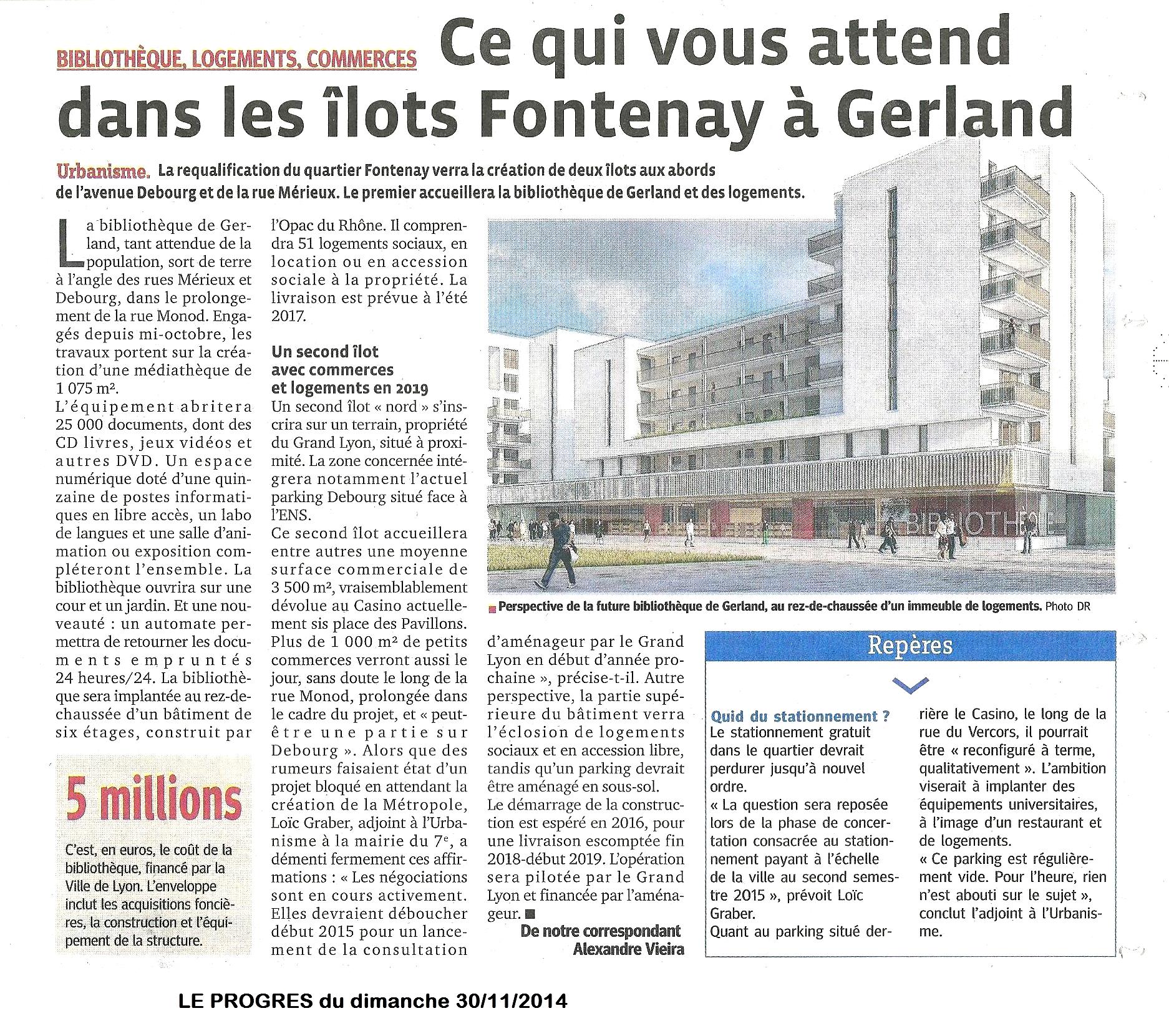 ilot_fontenay
