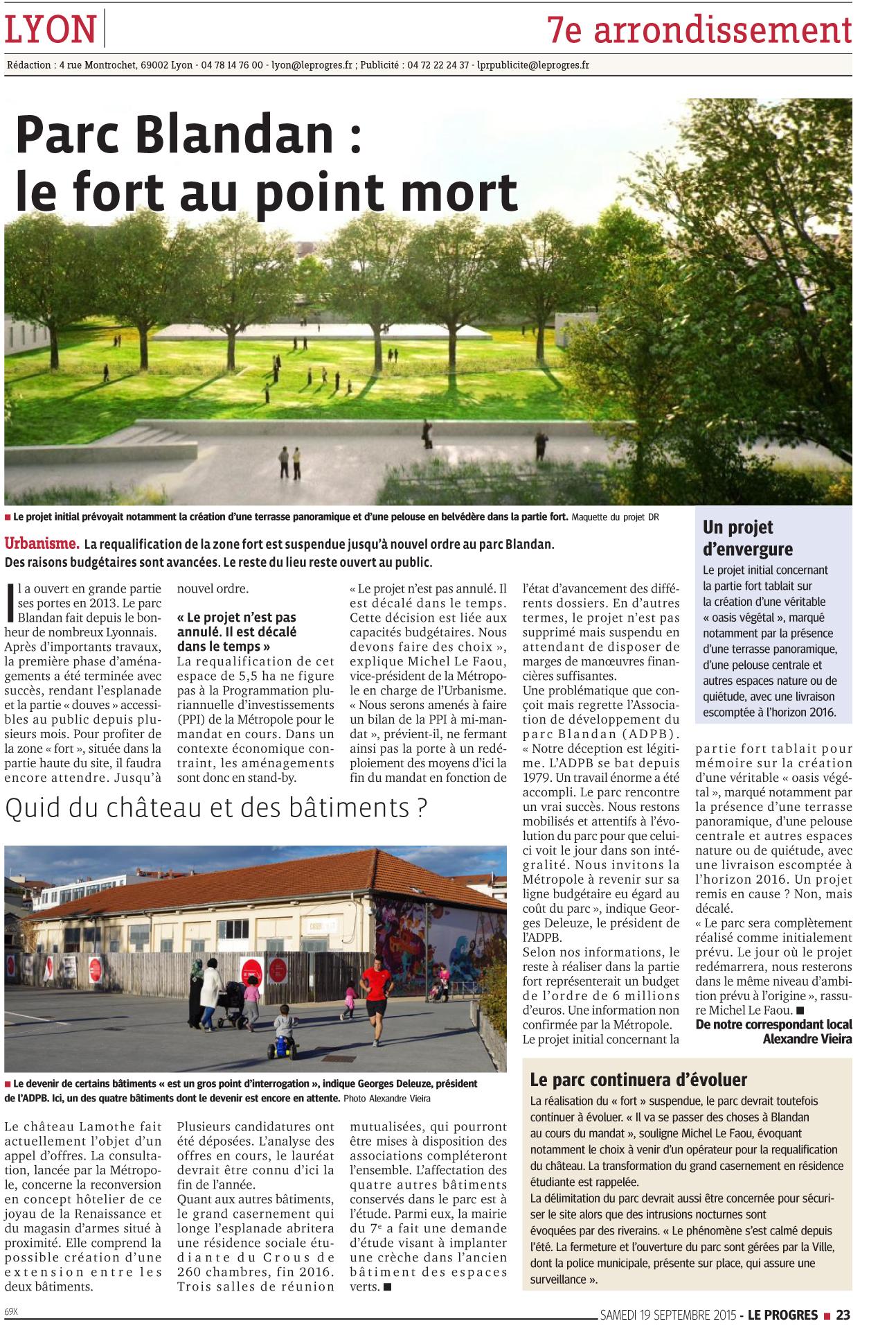 ParcBlandan_2015-09-19
