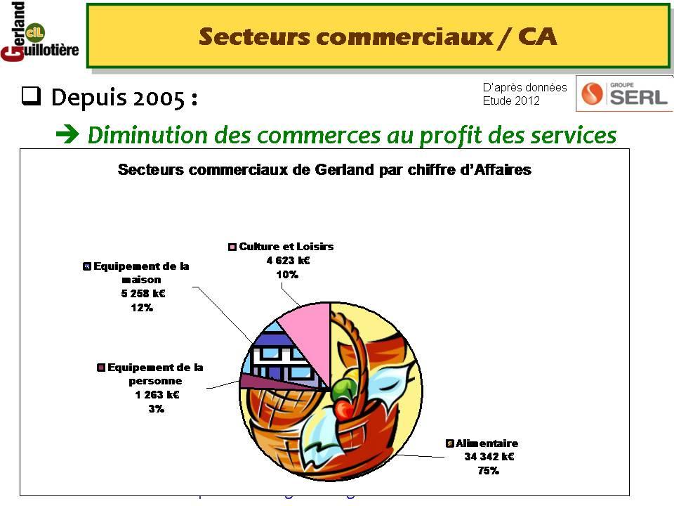 CommerceAGerland_CAParSecteur