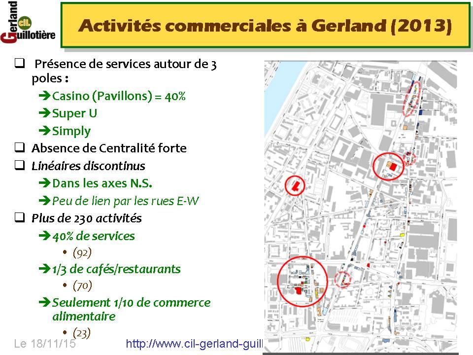 CommerceAGerland_Localisation