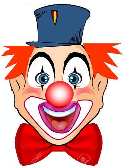 Clown_3