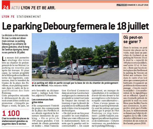 Progrès_2016-07-03_ParkingDebourg